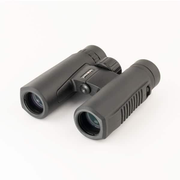 Swiss + pro Natura 10x26 binoculars