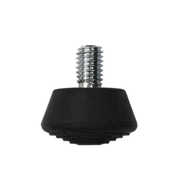 Rubber foot for MA-50 and MA-60
