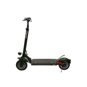"""Swiss + go PT017 PRO Dual Electric Scooter 