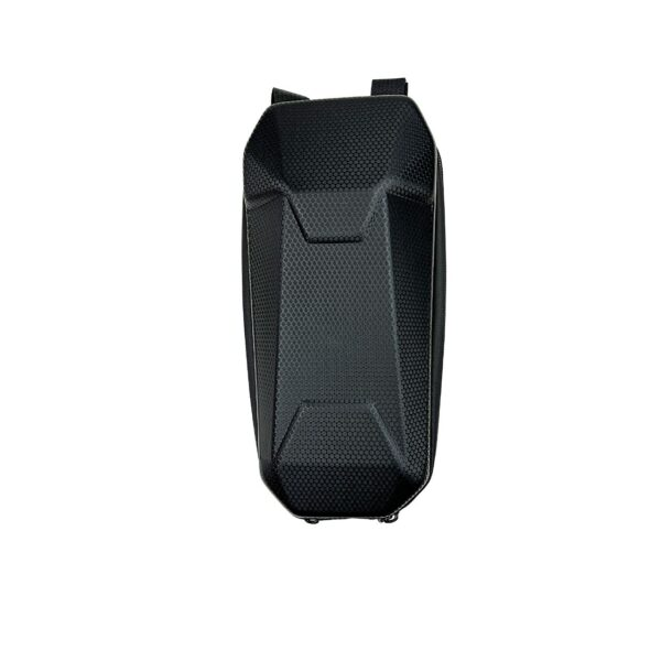 Waterproof backpack for scooter ZM028-02
